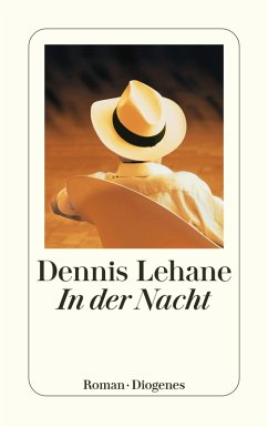 In der Nacht (eBook, ePUB) - Lehane, Dennis