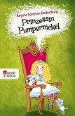Prinzessin Pumpernickel (eBook, ePUB)