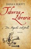 Die Magische Schriftrolle / Taberna Libraria Bd.1 (eBook, ePUB)