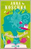 Mohnschnecke (eBook, ePUB)