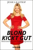 Blond kickt gut (eBook, ePUB)