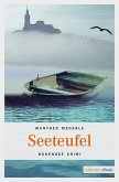 Seeteufel (eBook, ePUB)