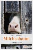 Milchschaum (eBook, ePUB)