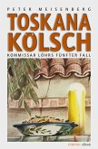 Toskana Kölsch (eBook, ePUB)