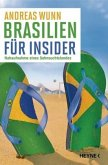 Brasilien für Insider