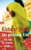 Das geliehene Kind / Simran Singh Bd.2