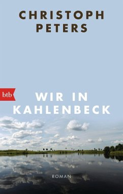 Wir in Kahlenbeck - Peters, Christoph