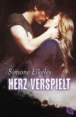 Herz verspielt / Herz verspielt Trilogie Bd.1