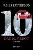 Das 10. Gebot / Der Club der Ermittlerinnen Bd.10