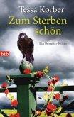 Zum Sterben schön / Bestatter Krimi Bd.2
