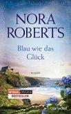 Blau wie das Glück / Ring Trilogie Bd.2