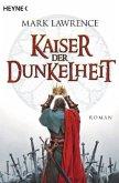 Kaiser der Dunkelheit / The Broken Empire Bd.3