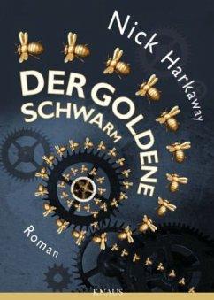 Der goldene Schwarm