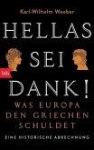 Hellas sei Dank!