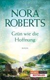Grün wie die Hoffnung / Ring Trilogie Bd.1