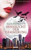 Sehnsucht der Dämmerung / Guardians of Eternity Bd.11