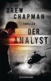 Der Analyst / Garrett Reilly Bd.1