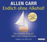 Endlich ohne Alkohol!, 2 Audio-CDs