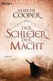 Der Schleier der Macht / Magier Gair Bd.3