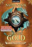 Drachengold / Die Feuerreiter Seiner Majestät Bd.7