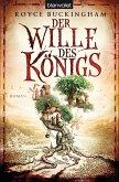 Der Wille des Königs / Mapper Bd.2