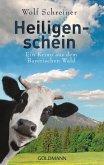 Heiligenschein / Baltasar Senner Bd.4
