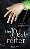 Der Pestreiter / Pest-Trilogie Bd.2