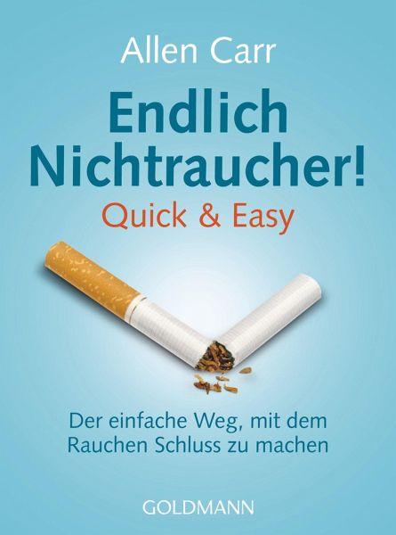 Allen Carr Endlich Nichtraucher Stream