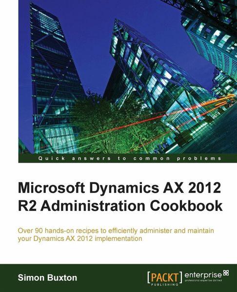 microsoft forefront identity manager 2010 r2 handbook pdf