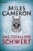 Das gefallene Schwert / Der Rote Krieger Bd.2