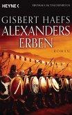 Alexanders Erben / Alexander der Große Trilogie Bd.3