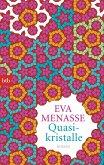 Quasikristalle