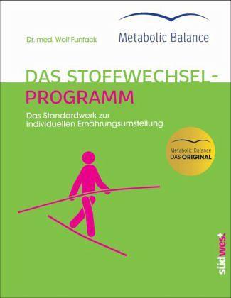 metabolic balance darmstadt