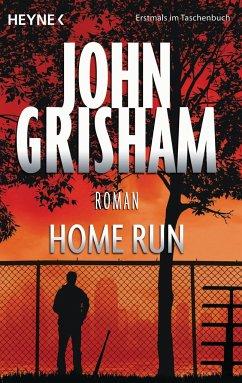 Home Run - Grisham, John