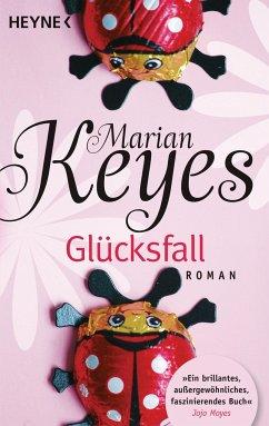 Glücksfall / Familie Walsh Bd.5 - Keyes, Marian