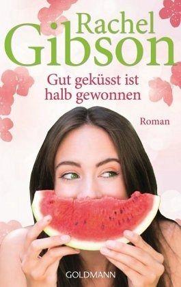 Buch-Reihe Girlfriends