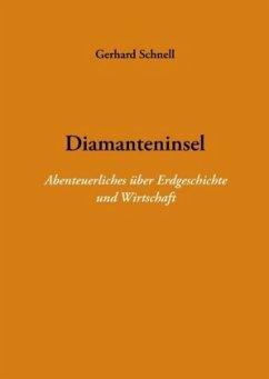Diamanteninsel