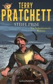 Steife Prise / Scheibenwelt Bd.33