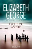 Asche zu Asche / Inspector Lynley Bd.7