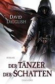 Der Tänzer der Schatten / Wächter Trilogie Bd.1