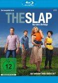 The Slap-Nur Eine Ohrfeige (