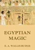 Egyptian Magic (eBook, ePUB)