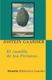 El castillo de los Pirineos (eBook, ePUB)