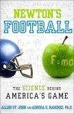 Newton's Football (eBook, ePUB)