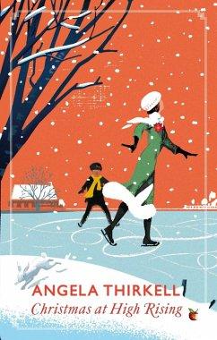 Christmas at High Rising (eBook, ePUB)