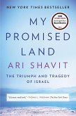 My Promised Land (eBook, ePUB)