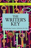 The Writer's Key (eBook, ePUB)