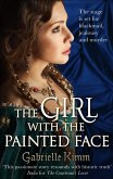 The Girl with the Painted Face (eBook, ePUB)