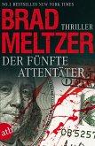 Der fünfte Attentäter (eBook, ePUB)