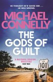 The Gods of Guilt (eBook, ePUB)